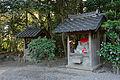 Kichidenji Ikaruga Nara Pref06s3s4592.jpg