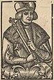 Kiejstut. Кейстут (1578).jpg