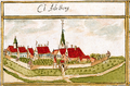 Kiesersche Forstkarte Kloster Adelberg.png