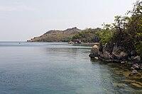 Kigoma Seeufer.jpg