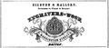 Kilburn and Mallory WashingtonSt BostonDirectory 1852.png