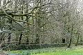 Kilcuan - geograph.org.uk - 1266436.jpg