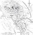 Kilimanjaro campaign, East Africa, 1914-1918.jpg