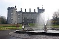 Kilkenney Castle - panoramio.jpg