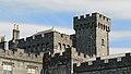 Kilkenny Castle, The Parade, Kilkenny (506836) (28923547521).jpg