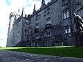 Kilkenny castle park - panoramio - drej84 (5).jpg