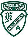 Killarney Secondary Emblem.jpg