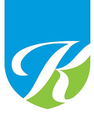 Killington, Vermont - Image: Killington town logo