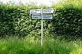 Kiln Corner - geograph.org.uk - 1344844.jpg