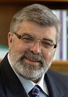 Kim Carr Australian politician