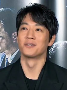 Kim Rae-won in 2017.png