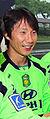 Kim Sang-Sik from acrofan.jpg