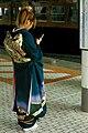 Kimono-obi.jpg