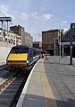 King's Cross railway station MMB 31 91110.jpg