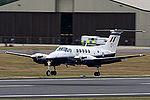 King Air (5169258916).jpg