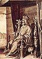 King Andrew III of Hungary.jpg