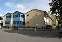 King Edward's School, Bath.jpg