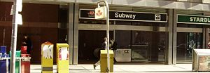 King Station - TTC.jpg