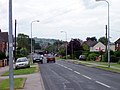 Kings Road, Barnetby-le-Wold - geograph.org.uk - 186056.jpg