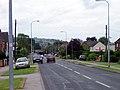 Kings Road, Barnetby-le-Wold - geograph.org.uk - 186056.jpg