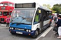 Kingsbridge Bus Station - Stagecoach 47090 (WA04TXE).JPG