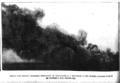 Kingsland Explosion newspaper photo.png