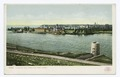 Kingston from Old Fort Henry, Kingston, Ont (NYPL b12647398-62526).tiff