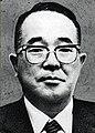 Kinji Moriyama 1973.jpg