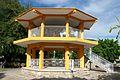 Kiosko Remodelado - panoramio.jpg