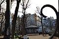 Kiosque à musique, Paris Montmartre (16612821536).jpg