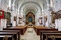 Kirche 19055 Innen in A-2115 Ernstbrunn.jpg