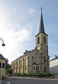 Kirche Berbourg 02.jpg