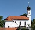 Kirche Sattelbogen.JPG