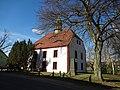 Kirche cosel märz2017 02.jpg