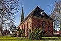 Kirche eddelak 9.jpg
