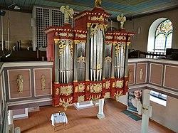 Kirchlinteln, St.-Petri-Kirche, Orgel (12).jpg