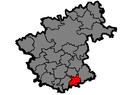Kirchschlag im Bezirk Zwettl.PNG