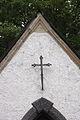 Kirchwald Ottilienkapelle6716.JPG