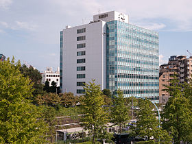 Kirin-Beer-Head-Office.jpg