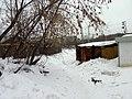 Kirovskiy rayon, Samara, Samarskaya oblast', Russia - panoramio (92).jpg