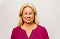 Kirsten Kappert-Gonther.jpg
