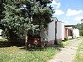 Kiseljak, Smederevska Palanka 54.jpg