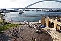 Kishiwada Port Osaka pref Japan02n.jpg