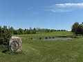 Kissenbrueck Golfplatz.JPG