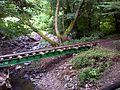 Kisvonat hídja az áradás után - panoramio.jpg