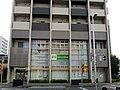 Kita Osaka Shinkin Bank Joto Branch.jpg