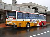 Kitami bus Ki022C 0294rear.JPG