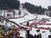 Kitzbuehel slalom ganslernhang 2010. jpg