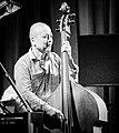 Kiyoshi Kitagawa Oslo Jazzfestival 2018 (233106).jpg