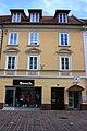 Klagenfurt - Alter Platz Nr9.jpg